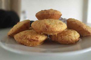 almond-buns2