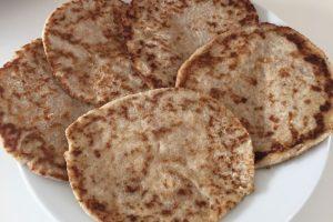 low-carb-psyllium-husks-tortillas