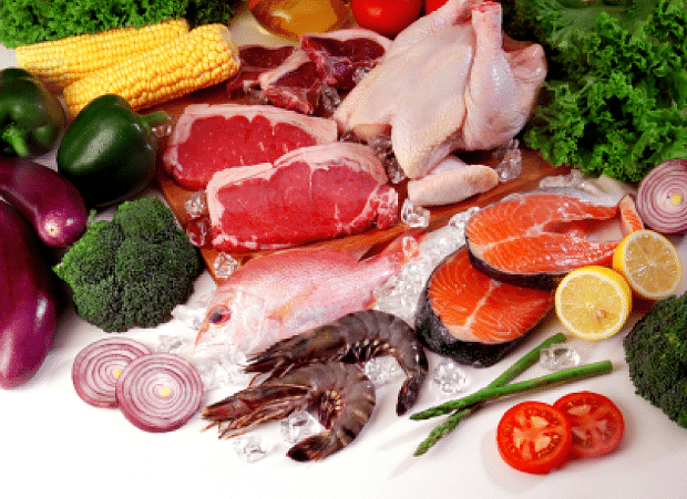How The Low Carb Lifestyle Can Improve Your Health