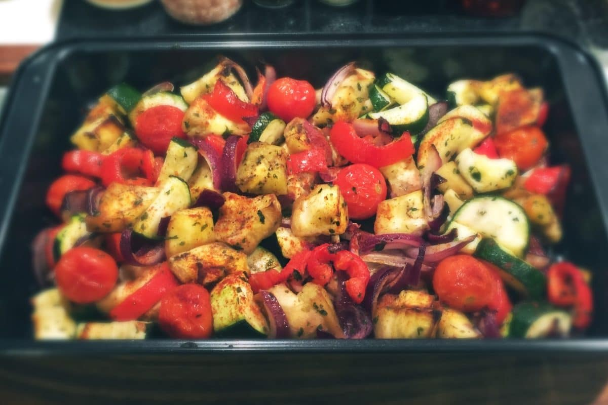 low-carb-roasted-vegetables