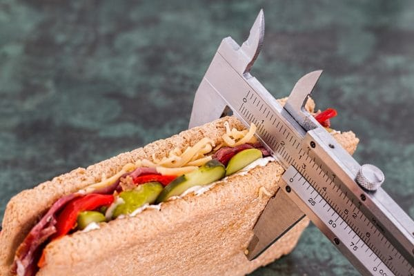 How Carbohydrates Contribute To Weight Gain