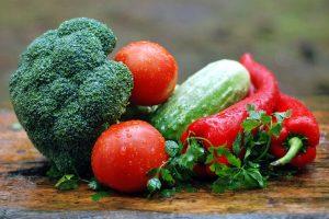 vegetables-1584999_1280