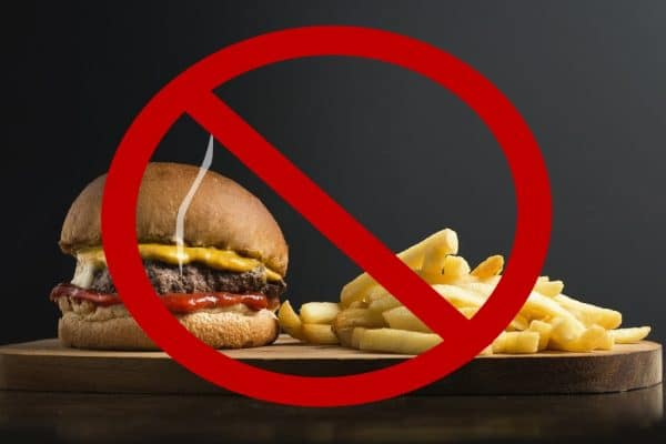 5 Ways To Satisfy A Starch Craving When Eating Low Carb